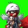 Chocobo_Knight's avatar