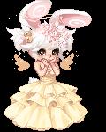 P0k3yGam3rGirl's avatar