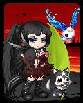 snow_wolf 2489's avatar