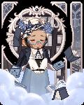 Hospitaliers's avatar