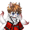 Incorporeal Wolf's avatar