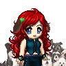 Crazy-Evil-Lexi's avatar
