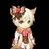WinterEatzYourFace's avatar