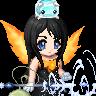 BoubouGurl's avatar
