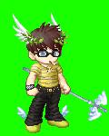 Zelgadis_slayer's avatar