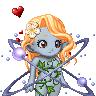 STARBURSTLOVESU's avatar
