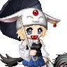EyeKilledTheKat's avatar