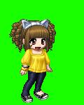 babymitzy12's avatar