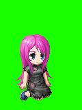 sakura uzamakie's avatar
