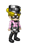Kaci91's avatar