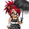 Riiko12's avatar