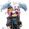 Carrot_chan's avatar