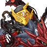 Kryios-X's avatar
