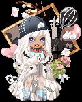 Nina Echizen's avatar
