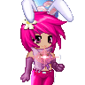 hotpinkmonkey's avatar