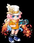 pluff3's avatar