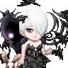 Inspired Black Rose-_-'s avatar