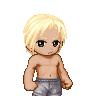 Xxii_Jonathan_iixX's avatar
