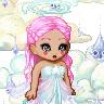 Lil Mz Goldilockz's avatar