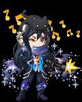 BlackSapphireXx's avatar