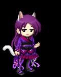 Amuto_love1's avatar
