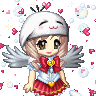 amyz gurlz's avatar
