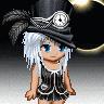 Carly anastasia's avatar