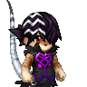 tway's avatar