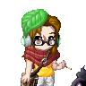 Chiluca Blacknest's avatar