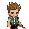 BruteZane's avatar