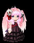 milkdr0meda's avatar