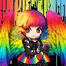 Kitzies's avatar