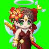 Cleris's avatar