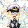PinkVrisca's avatar