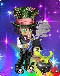 Ang-chan's avatar