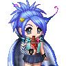 X_BFFL_X's avatar