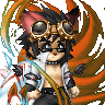 crazyman909's avatar