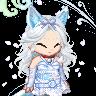 Chise Yamaguchi's avatar