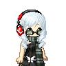 Honeycombcakes's avatar