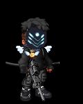 Metal Doom Apprentice's avatar