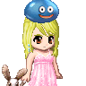iman33's avatar