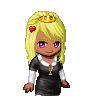Lil Mama Smurf_'s avatar