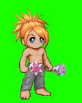 iLush's avatar