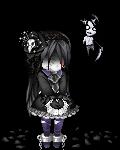 LapinJack's avatar