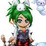 XxXcotton_candy_colorsxXx's avatar