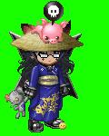 jennifer_anime's avatar