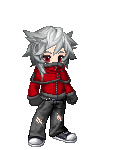 Twivly's avatar