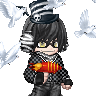 xXSatoshi_KazukiXx's avatar