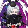 Gaara Fanboy's avatar