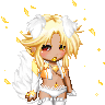 Silent Abraxas's avatar